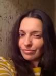 Tsvetochek, 39, Kolomna