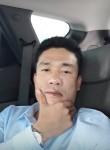 Mr  kim nguyễn, 43  , Hanoi