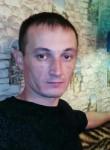 Dmitriy, 37  , Ostashkov