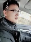 小可爱, 24  , Xiaogan