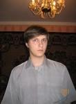 Александр, 36 лет, Тамбов