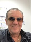 Giuseppe, 58  , Port Said