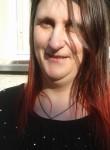 Bianca, 37  , Aalen
