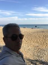 baypro, 37, Ελληνική Δημοκρατία, Αλεξανδρούπολις