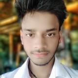 Govind sahu, 18  , Kanke