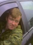 Andrey, 44  , Lepel