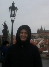 Adrian, 33, Republic of Moldova, Chisinau