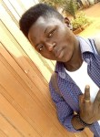Anaël, 18  , Lome
