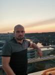 Aleksey, 32  , Prague