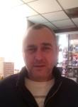Sergey, 38  , Razumnoye
