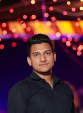 Sudesh, 23, India, Delhi