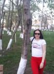 Tatyana, 34  , Astana