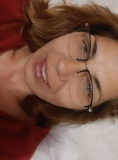 Sura, 46, Ukraine, Bolhrad