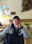 Andrey, 44, Vitebsk