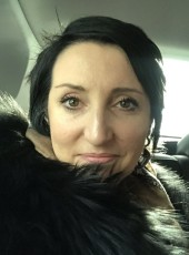 Aida, 48, Russia, Moscow