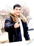nizom, 32  , Aginskoye (Transbaikal)