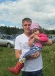 uletevshiy, 29  , Vavozh