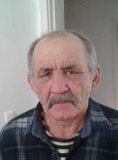 Aleks, 62, Kazakhstan, Pavlodar