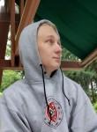 wayde grimes, 19, Auburn (State of Washington)