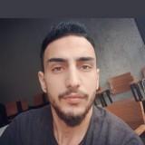 Bashar, 22  , Sitia