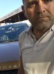 arif, 44, Kayseri