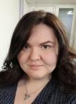 Valeriya, 33, Moscow