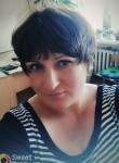 Oksana, 42  , Seredyna-Buda