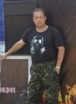 Sergey, 50  , Omsk