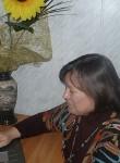 tatyana, 63  , Berdsk