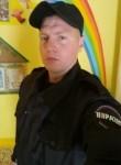 Ivan, 22  , Yekaterinburg
