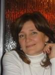 Svetlana, 51, Rostov-na-Donu