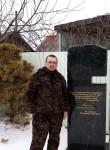 Dmitriy, 39  , Yarkovo