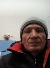 Love, 50, Romania, Targu Jiu