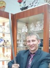 Anatoliy, 40, Russia, Izhevsk