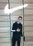 Tarik, 20  , Rabat