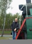Evgeniy, 46  , Novomoskovsk