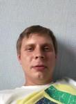 ILYA, 29  , Krasnoufimsk