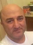 david, 42  , Leningradskaya