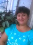 NATALIYa, 40  , Sokol