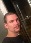 Aleksey, 27, Saint Petersburg
