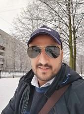 Сенан, 34, Russia, Tambov
