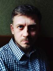ManSN, 40, Ukraine, Artemivsk (Donetsk)