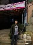 Aleksandr, 54  , Klyuchi (Kamtsjatka)