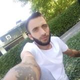 Amo, 30  , Yerevan