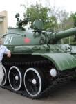 Valeriy, 50  , Tbilisskaya