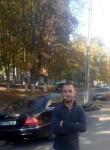 Oleg555, 33, Kharkiv