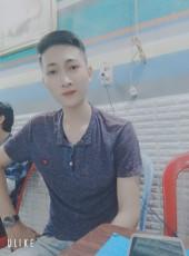 Ku tủn, 20, Vietnam, Thu Dau Mot