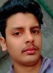 Ayush, 18  , Azamgarh