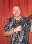 Vasiliy, 37, Rostov-na-Donu