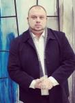 Vasiliy, 38, Rostov-na-Donu